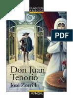 Don Juan tenorio pdf.pdf