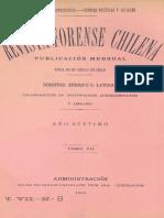 medios para descubrir delitos.pdf