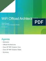 wifi-offload-peter-gaspar.pdf