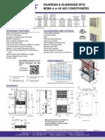 197217074-DP33-NEMA.pdf