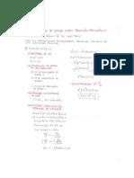 Ecuaciones Diferenciales Homogeneas_ejemplos