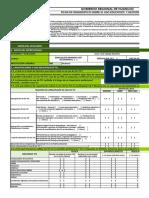 Copia de Ficha 03 Diagnóstico Sobre El Uso Educativo y Gestión de Las Tic