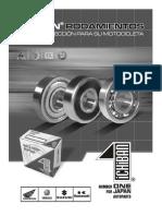 MEDIDAS DE RODAMIENTOS.pdf