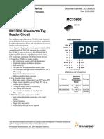 MC33690Rev5.pdf