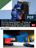 Maleta_cibano500 - Rev02