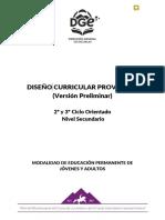 DCP CENS Preliminar (2) (1)