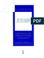 1996-laspalmas-I.pdf