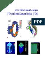 FEA_Theory.pdf
