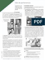 FCC - 2DO - Nación, Cultura y Sentido de Pertenencia-pag-18