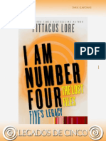 3.5 Los Olvidados.pdf