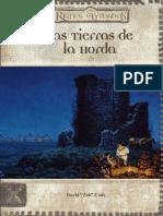 La Horda.pdf