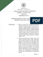 uu_no_23_tahun_2007.pdf