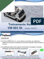 Treinamento VW60330
