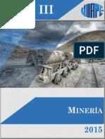 3 Tomo III Mineria 2015 05.12.17