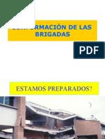 brigadasdefensacivil1-120421161635-phpapp02