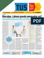 elcomercio_2017-01-22_01_Preguntar_En_La_Entrevista