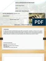329787289-DIAPOSITIVAS-BOCATOMA-TIROLEZA-pptx.pptx