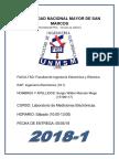 Informe Previo 02- Mestas Mediciones.docx