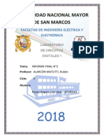 Informe Previo Digitales 5