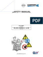 Safety.manual_0099_F20008844_C_en-GB