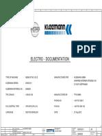 ESP_K0080211_01_MC125Z_de_en