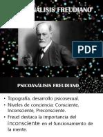 Autoresdela Psicologia