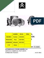 MMDCM4MP PV7404985