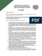 Encuadre_Laboral y Social