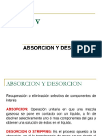 ABSORCION UNAP 2018
