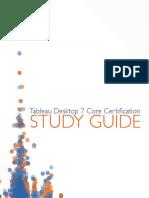 200514707-Tableau-Study-Guide.pdf