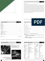 MANUAL DE SERVICIO PULSAR 135.pdf