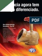 MIPEL INCÊNDIO.pdf