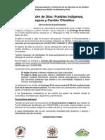 TallerMD_convocatoria_v2 (5).docx