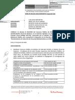 Se_declara_la_NULIDAD_del_Concurso_Público_de_Méritos_Nº_048-2017-GECPH-Distrito_Fiscal_de_Huánuco,[1]
