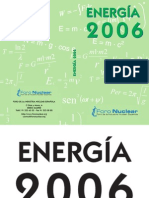 Foro Nuclear Energia 2006