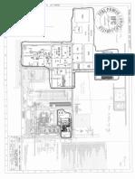 FFBL Plant Layout
