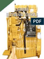 81396039-Motor-C9-Sistemas.pdf