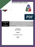 INFORME3_TUBERIAS_ING.SISTEMAS.docx