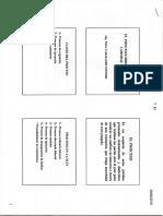 Proc.lab.Diapositivas
