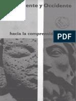 ORIENTE Y OCCIDENTE.pdf