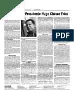 iespeciales.pdf