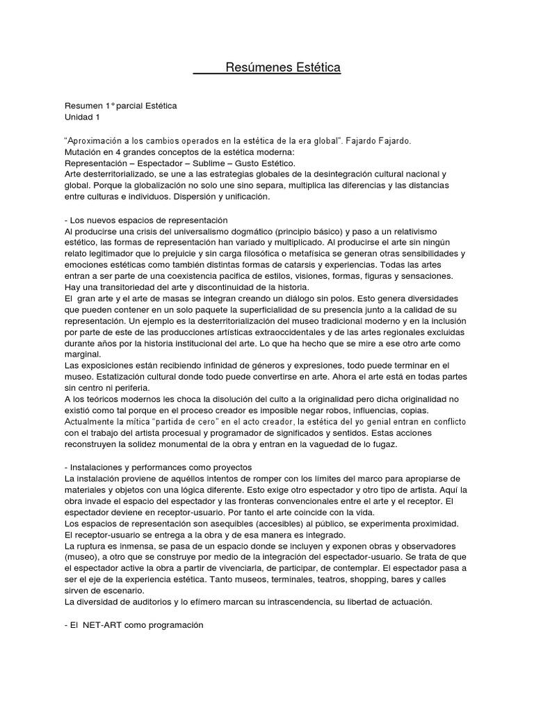 Hermosa Esteticista Se Reanuda Foto - Colección De Plantillas De ...