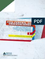 Guia_Violencia_Escolar.pdf