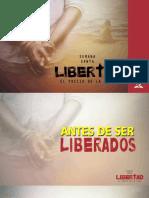 1- Antes de ser liberados (ESP).pptx