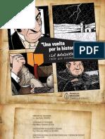 belgrano_03-1.pdf