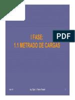 1.1.1 Tipos de cargas y tipos de edificios ok.pdf