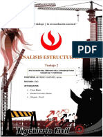 INFORME-2-ANALISIS