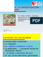 lacienciaylainvestigacin2010ii-110125102141-phpapp01