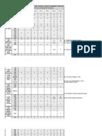 InterisleInvierno.pdf