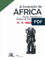 AinvençãodaÁfricaMundimbe.pdf